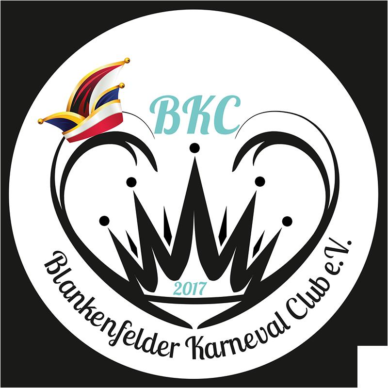 Blankenfelder Karneval Club e.V.